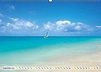Kalender - selbst gestalten, Fotos selbst einkleben (Wandkalender 2019 DIN A2 quer) - Produktdetailbild 9
