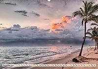 Kalender - selbst gestalten, Fotos selbst einkleben (Wandkalender 2019 DIN A2 quer) - Produktdetailbild 12