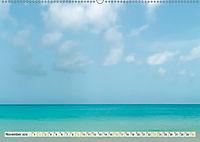 Kalender - selbst gestalten, Fotos selbst einkleben (Wandkalender 2019 DIN A2 quer) - Produktdetailbild 11