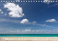 Kalender - selbst gestalten, Fotos selbst einkleben (Tischkalender 2019 DIN A5 quer) - Produktdetailbild 5