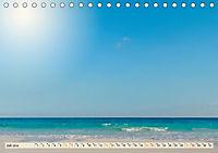 Kalender - selbst gestalten, Fotos selbst einkleben (Tischkalender 2019 DIN A5 quer) - Produktdetailbild 7