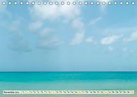 Kalender - selbst gestalten, Fotos selbst einkleben (Tischkalender 2019 DIN A5 quer) - Produktdetailbild 11