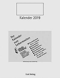 kalender zum selber basteln: Passende Angebote   Weltbild.de
