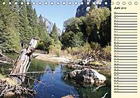 Kalifornien 2019 (Tischkalender 2019 DIN A5 quer) - Produktdetailbild 6