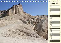 Kalifornien 2019 (Tischkalender 2019 DIN A5 quer) - Produktdetailbild 10