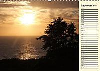 Kalifornien 2019 (Wandkalender 2019 DIN A2 quer) - Produktdetailbild 1