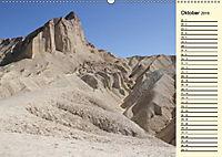 Kalifornien 2019 (Wandkalender 2019 DIN A2 quer) - Produktdetailbild 4