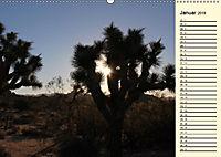 Kalifornien 2019 (Wandkalender 2019 DIN A2 quer) - Produktdetailbild 2