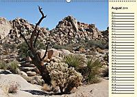 Kalifornien 2019 (Wandkalender 2019 DIN A2 quer) - Produktdetailbild 3