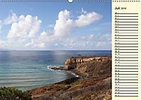 Kalifornien 2019 (Wandkalender 2019 DIN A2 quer) - Produktdetailbild 12