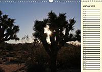 Kalifornien 2019 (Wandkalender 2019 DIN A3 quer) - Produktdetailbild 1