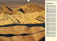 Kalifornien 2019 (Wandkalender 2019 DIN A3 quer) - Produktdetailbild 2