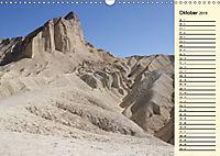 Kalifornien 2019 (Wandkalender 2019 DIN A3 quer) - Produktdetailbild 10