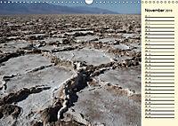 Kalifornien 2019 (Wandkalender 2019 DIN A3 quer) - Produktdetailbild 11
