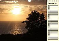 Kalifornien 2019 (Wandkalender 2019 DIN A4 quer) - Produktdetailbild 3