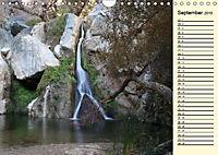 Kalifornien 2019 (Wandkalender 2019 DIN A4 quer) - Produktdetailbild 4