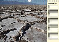 Kalifornien 2019 (Wandkalender 2019 DIN A4 quer) - Produktdetailbild 5