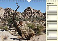 Kalifornien 2019 (Wandkalender 2019 DIN A4 quer) - Produktdetailbild 9