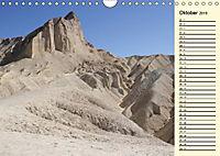 Kalifornien 2019 (Wandkalender 2019 DIN A4 quer) - Produktdetailbild 12