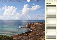 Kalifornien 2019 (Wandkalender 2019 DIN A4 quer) - Produktdetailbild 7