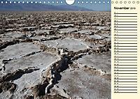 Kalifornien 2019 (Wandkalender 2019 DIN A4 quer) - Produktdetailbild 11