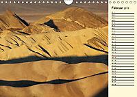 Kalifornien 2019 (Wandkalender 2019 DIN A4 quer) - Produktdetailbild 2