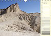 Kalifornien 2019 (Wandkalender 2019 DIN A4 quer) - Produktdetailbild 10