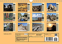 Kalifornien 2019 (Wandkalender 2019 DIN A4 quer) - Produktdetailbild 13