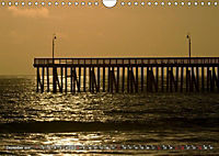 KALIFORNIEN Küstenimpressionen (Wandkalender 2019 DIN A4 quer) - Produktdetailbild 12
