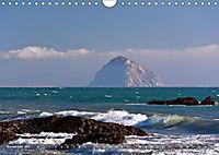 KALIFORNIEN Küstenimpressionen (Wandkalender 2019 DIN A4 quer) - Produktdetailbild 11
