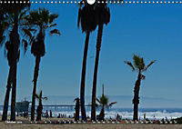 KALIFORNIEN Küstenimpressionen (Wandkalender 2019 DIN A3 quer) - Produktdetailbild 10