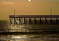 KALIFORNIEN Küstenimpressionen (Wandkalender 2019 DIN A3 quer) - Produktdetailbild 12