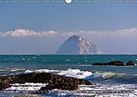KALIFORNIEN Küstenimpressionen (Wandkalender 2019 DIN A3 quer) - Produktdetailbild 11