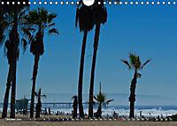 KALIFORNIEN Küstenimpressionen (Wandkalender 2019 DIN A4 quer) - Produktdetailbild 10