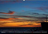 KALIFORNIEN Küstenimpressionen (Wandkalender 2019 DIN A2 quer) - Produktdetailbild 1
