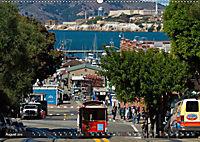 KALIFORNIEN Küstenimpressionen (Wandkalender 2019 DIN A2 quer) - Produktdetailbild 8