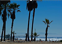 KALIFORNIEN Küstenimpressionen (Wandkalender 2019 DIN A2 quer) - Produktdetailbild 10