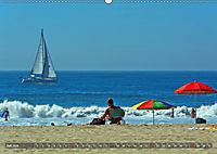 KALIFORNIEN Küstenimpressionen (Wandkalender 2019 DIN A2 quer) - Produktdetailbild 7