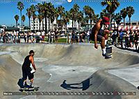 KALIFORNIEN Küstenimpressionen (Wandkalender 2019 DIN A2 quer) - Produktdetailbild 5
