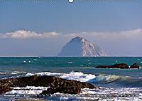 KALIFORNIEN Küstenimpressionen (Wandkalender 2019 DIN A2 quer) - Produktdetailbild 11