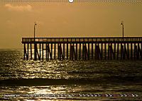 KALIFORNIEN Küstenimpressionen (Wandkalender 2019 DIN A2 quer) - Produktdetailbild 12