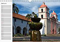 KALIFORNIEN Küstenimpressionen (Wandkalender 2019 DIN A4 quer) - Produktdetailbild 6
