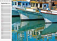 KALIFORNIEN Küstenimpressionen (Wandkalender 2019 DIN A4 quer) - Produktdetailbild 9