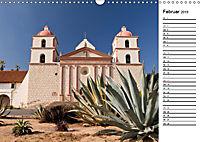 Kalifornien USA (Wandkalender 2019 DIN A3 quer) - Produktdetailbild 2