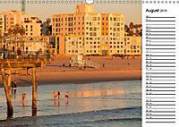 Kalifornien USA (Wandkalender 2019 DIN A3 quer) - Produktdetailbild 8
