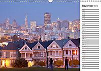 Kalifornien USA (Wandkalender 2019 DIN A3 quer) - Produktdetailbild 12