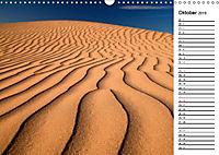 Kalifornien USA (Wandkalender 2019 DIN A3 quer) - Produktdetailbild 10