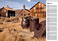 Kalifornien USA (Wandkalender 2019 DIN A4 quer) - Produktdetailbild 5