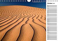 Kalifornien USA (Wandkalender 2019 DIN A4 quer) - Produktdetailbild 10