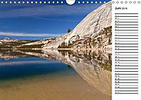 Kalifornien USA (Wandkalender 2019 DIN A4 quer) - Produktdetailbild 6